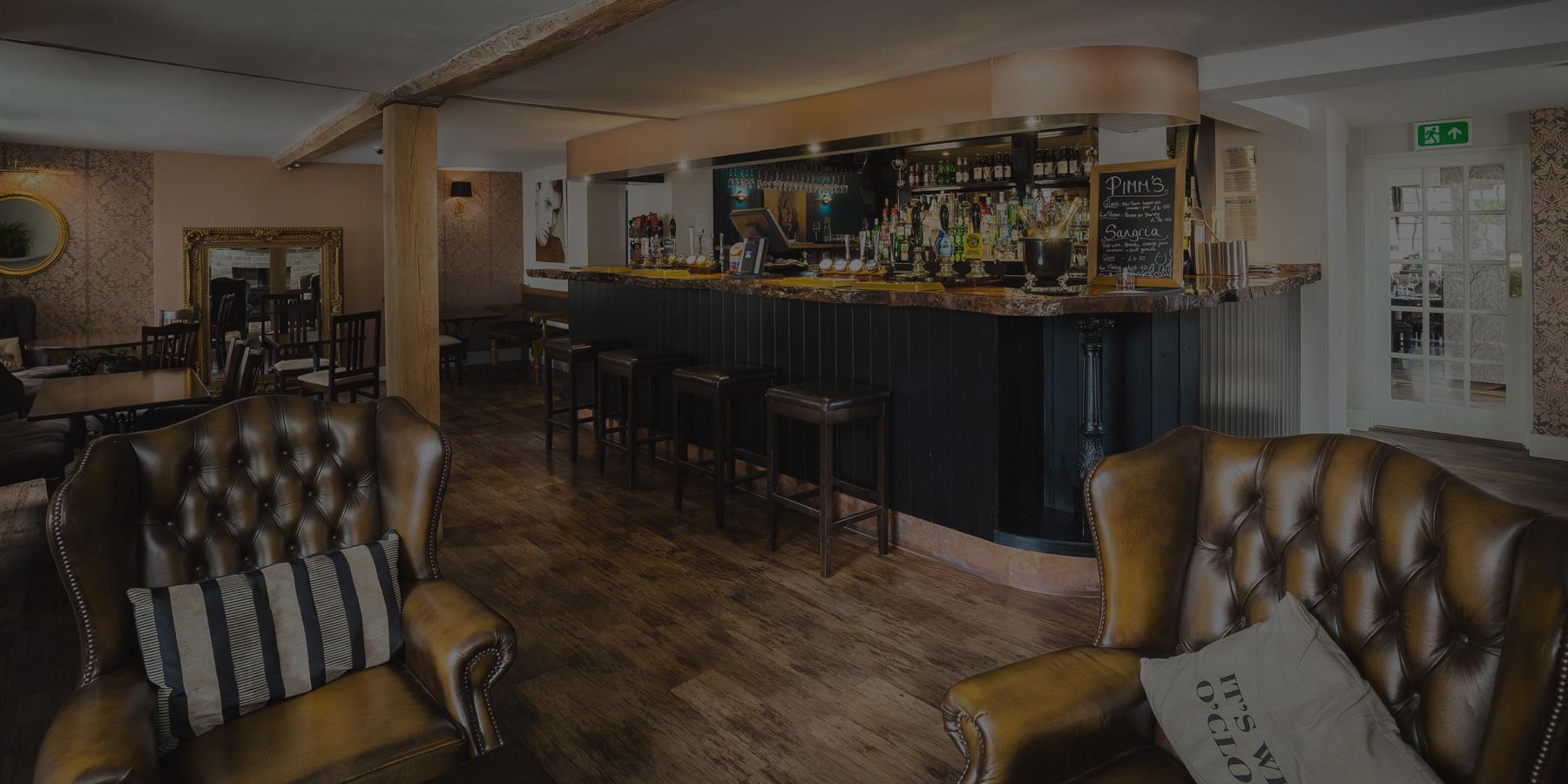 Dutchess Pub Fenstanton
