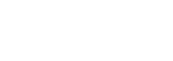 The Duchess Freehouse & Restaurant